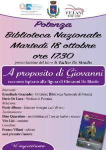 locandina-18-ottobre