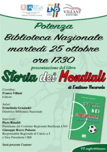 locandina-25-ottobre
