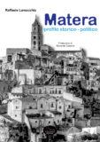 Matera, profilo storico-politico