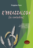 R'bbrazzalegn, (le contadine)