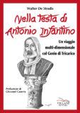 Nella testa di Antonio Infantino