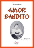 Amor bandito