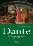 Dante, settecento anni dopo (1321-2021)